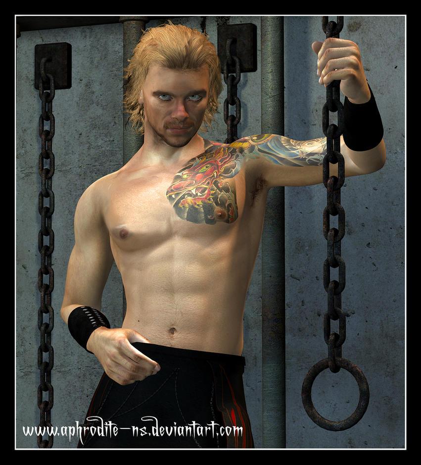 personals male master slave
