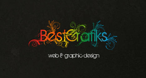 Bestgrafiks Design by ironbondio