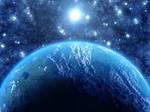 Planet Euphoria