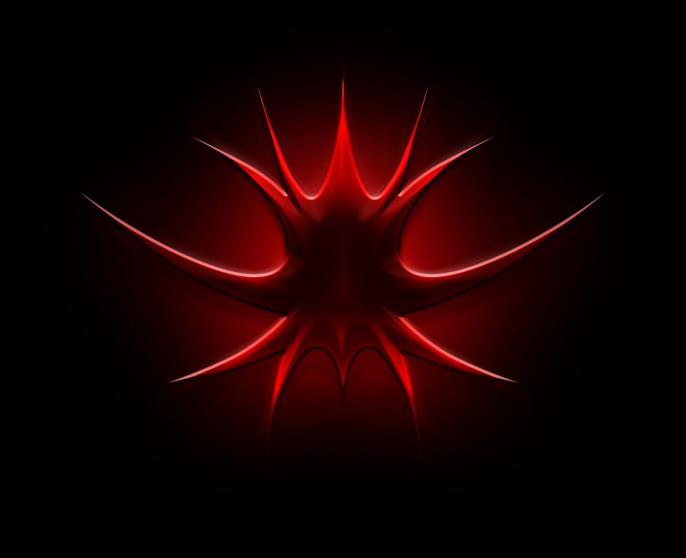 StrayedLogic Logo 2nd gen by Nazo-The-Unsolvable