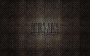 NIRVANA Part II by ARaFah