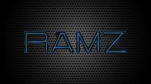 Ramz by ARaFah
