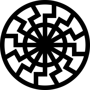 Acid-Vision's Profile Picture