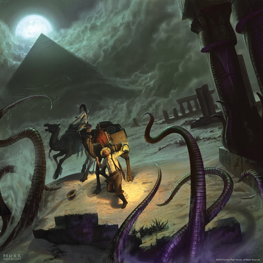 eldritch_horror__under_the_pyramids_by_j