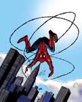Spidermancolor04