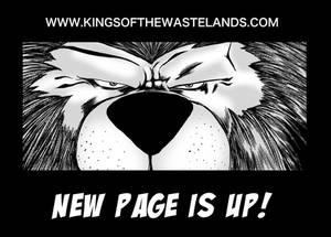 page 19 is up!