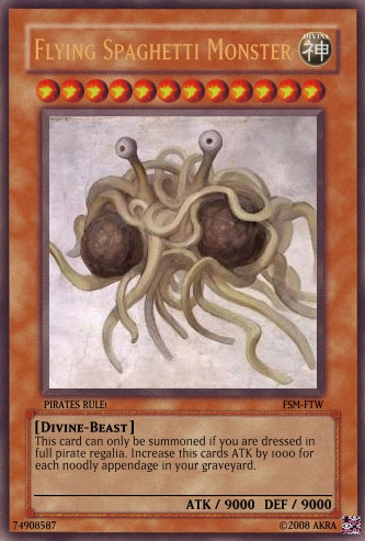 FSM Card by Akra-The-Alchemist