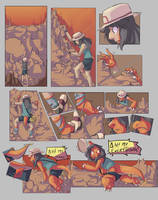 COM Charmeleon TF for FalloutCoyote Pg2 by FauvFox