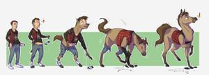 COM Horse for Smolsketchkid