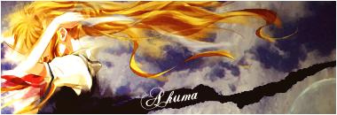 [Galería] Akumasama Air_by_akumasama17-d333ha8