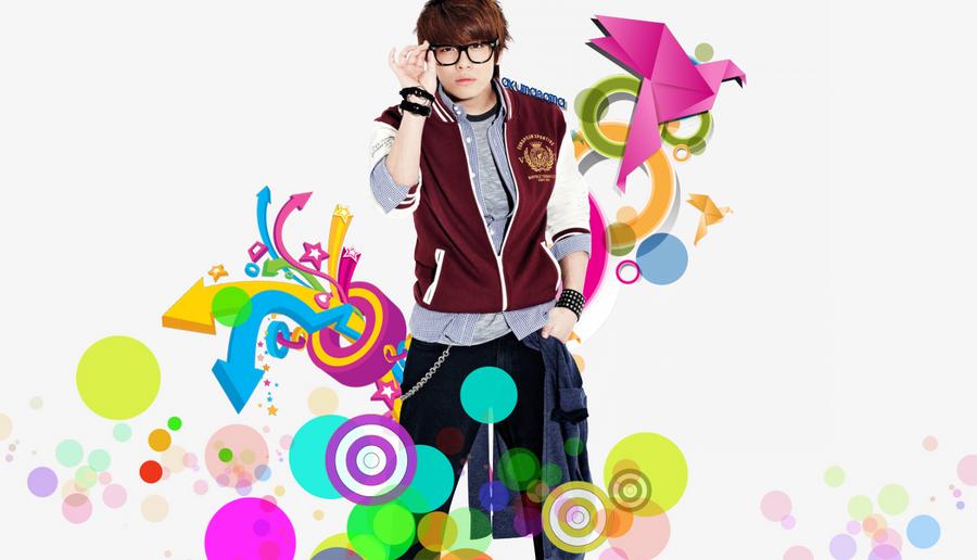 [Galería] Akumasama Jonghyun_bg_by_akumasama17-d49uv30