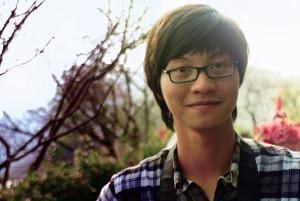 zongdatdo811's Profile Picture