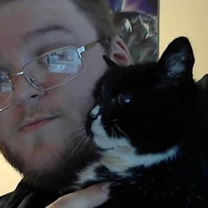 BaneNascent's Profile Picture