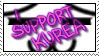 Kurea Support Stamp :D by limeownsj00