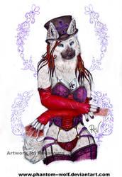 CC Kreuz by Phantom--Wolf
