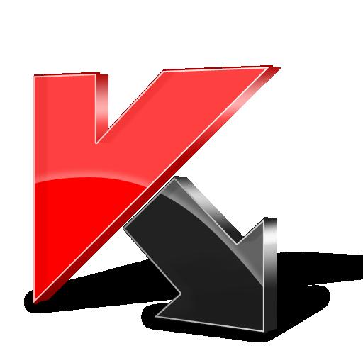مفاتيح كاسبر 10/03/2012 جميع الاصدارات Kaspersky keys All K IS/AV  شرح التفعيل Kaspersky_icon_by_jv