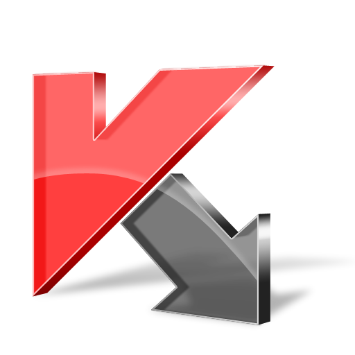 Kaspersky Internet Security 2013 13.0.1.4088