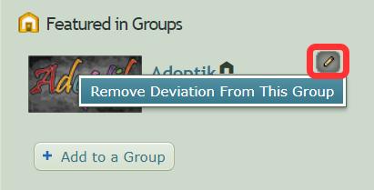 Incorrect Deviaton4 by MhaxiR