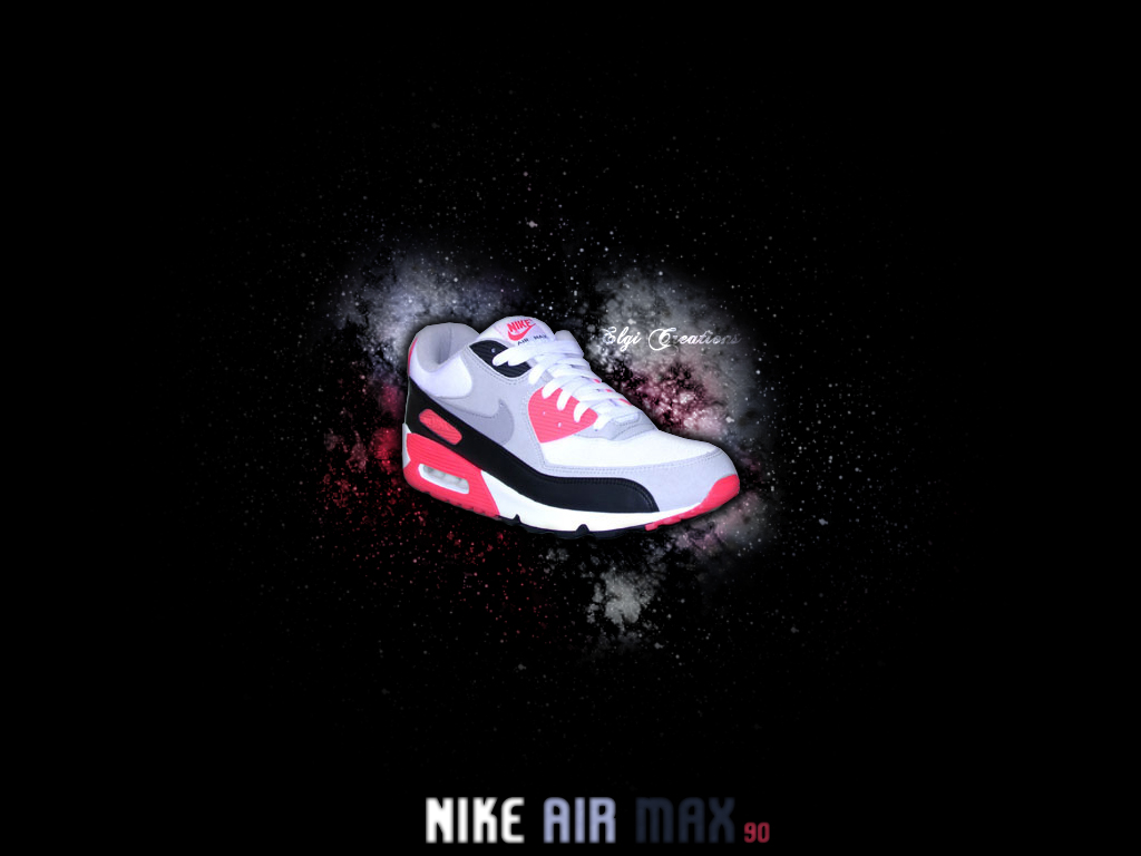 Nike Air Max Shoes Price In Usa