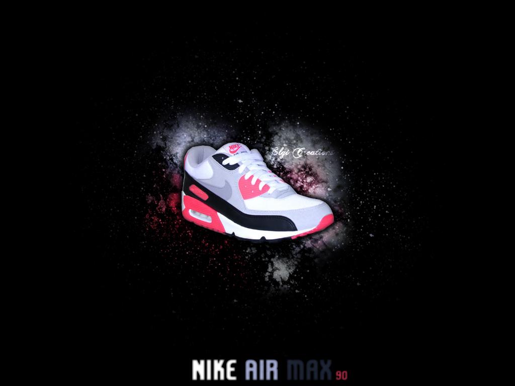 http://fc04.deviantart.com/fs24/f/2008/025/2/5/Nike_Air_Max_90_by_Incirci.jpg