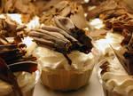 Mmm Chocolate by danitzh