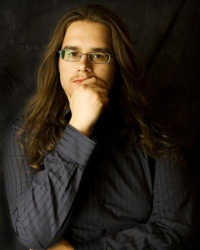 danitzh's Profile Picture