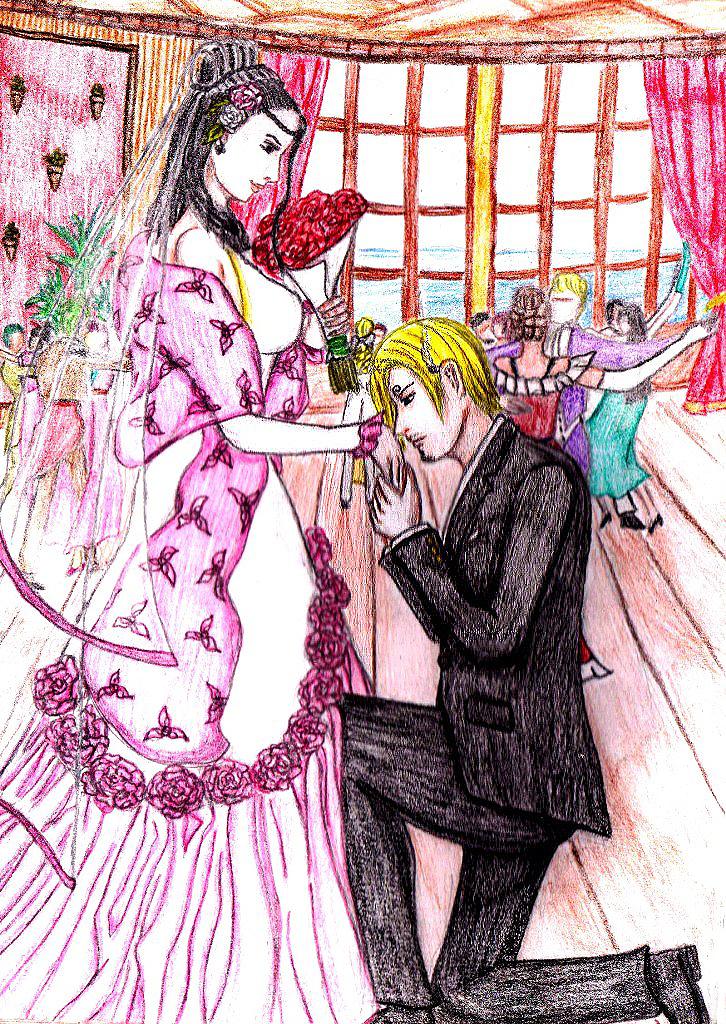 sanji_x_viola__will_you_dance_with_me__m