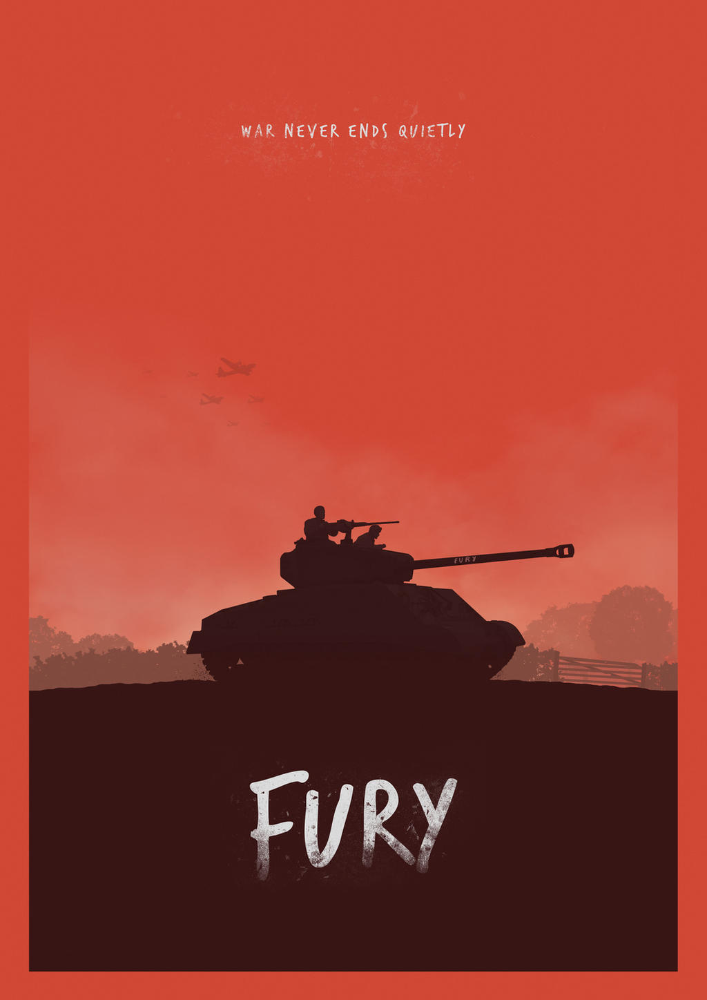 best job i ever had fury poster by deluxepepsi on best job i ever had fury poster by deluxepepsi