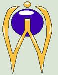 Oddworld Inhabitants Symbol(RQ)