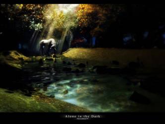 Alone in the Dark v2 by fein