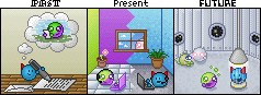 PvPvF Contest Entry Collab