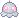 Lil Robopus DOOTDOO by BlissfullySarcastic