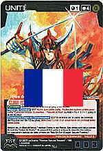 Sunrise Crusade Cartes FR Traductions Noriofrtn_by_theurwws-dbt8qr9
