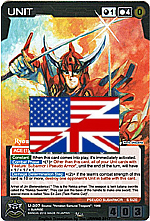 Sunrise Crusade Cartes FR Traductions Norioengtn_by_theurwws-dbt8qrx