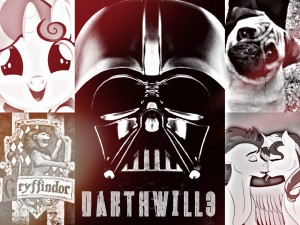 DarthWill3's Profile Picture