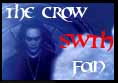 The Crow SWTH Fan Stamp by CelticMagician