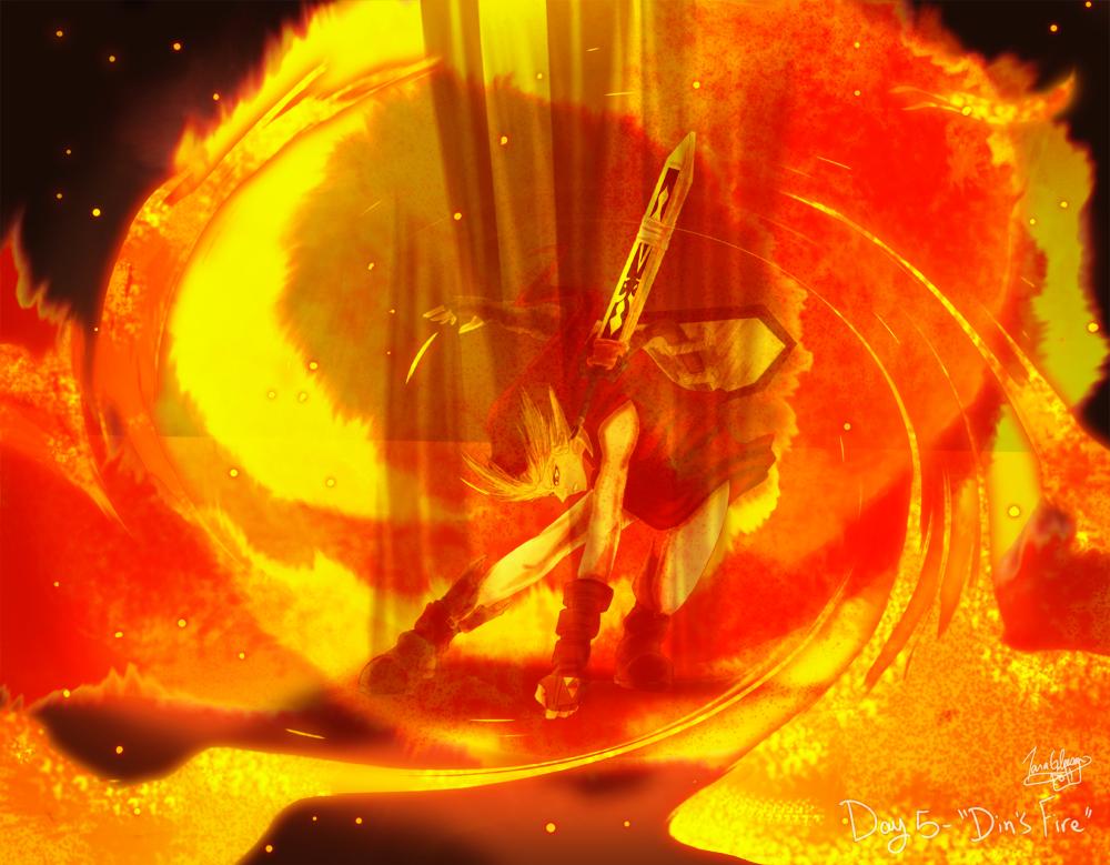 http://fc02.deviantart.net/fs70/f/2011/308/7/e/day_5___din__s_fire_by_celticmagician-d4f4ldq.png