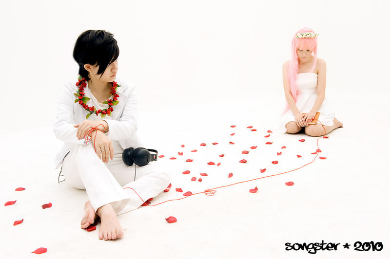 Galeria cosplay JBF__Together_But_Still_Apart_by_songster69