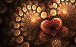 apo is love