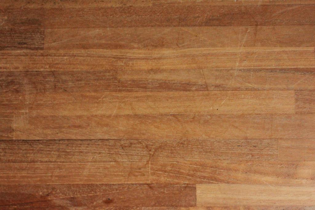 Wood table texture 1 by tamaraR stock on DeviantArt