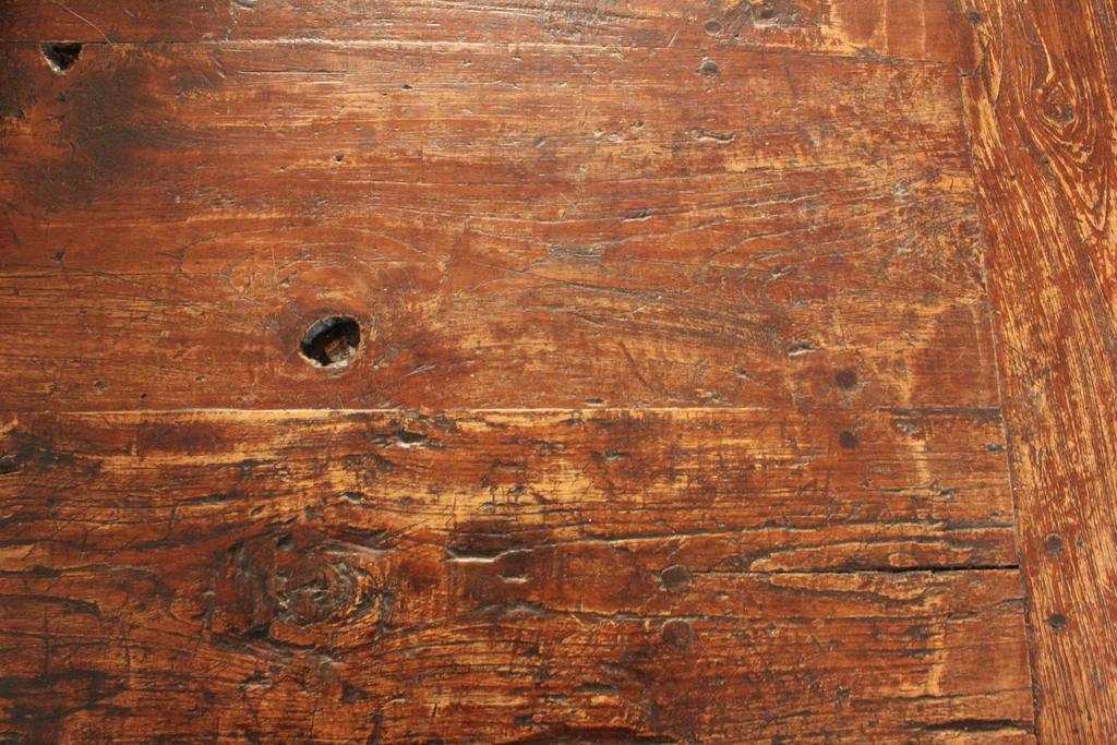 table top texture. Wood Table Texture 2 By TamaraR-stock Top S