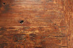Wood table texture 2