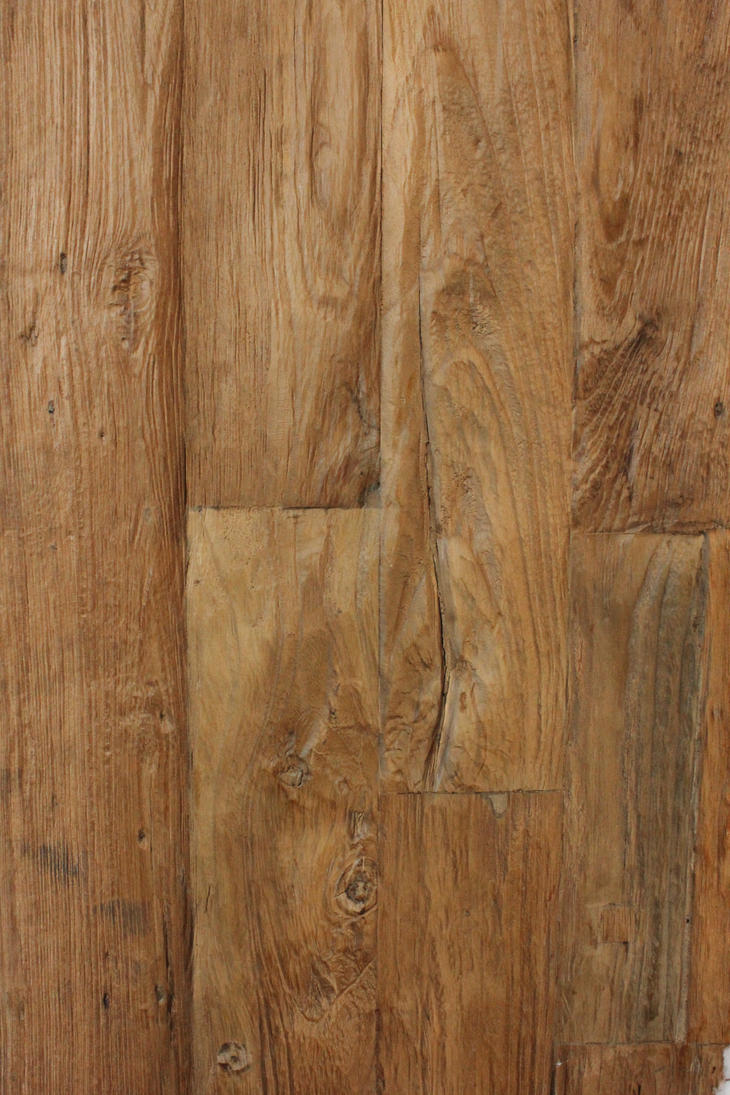 Wood Table Texture 3 By Tamarar Stock On Deviantart