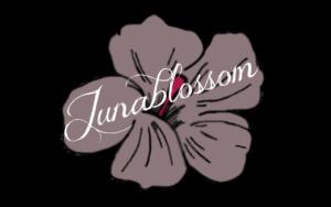 Junablossom's Profile Picture