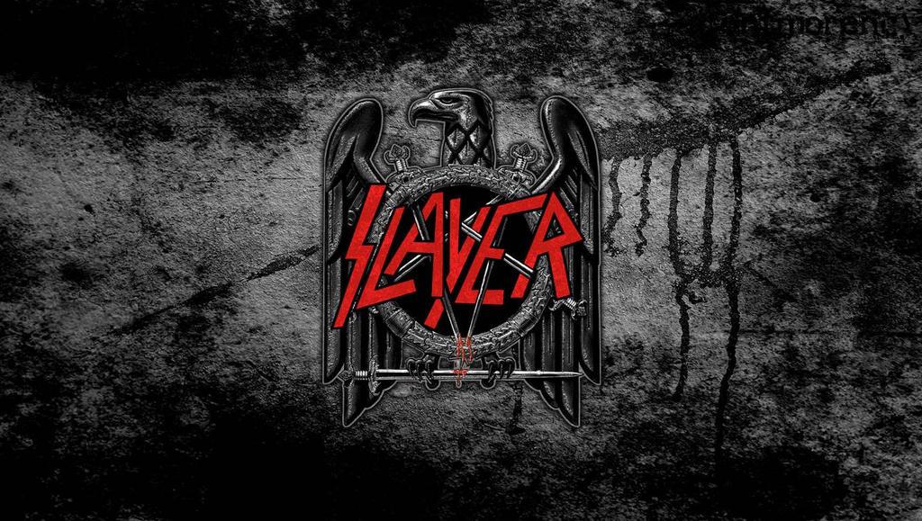 Wallpaper Slayer Black Eagle By Refdeth On Deviantart