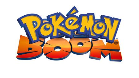 1391719094_pokemon_boom_logo_by_ebizo77-d7hiw4x.png