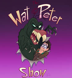 The Wat and Peter show