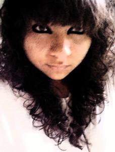 Romankandii's Profile Picture