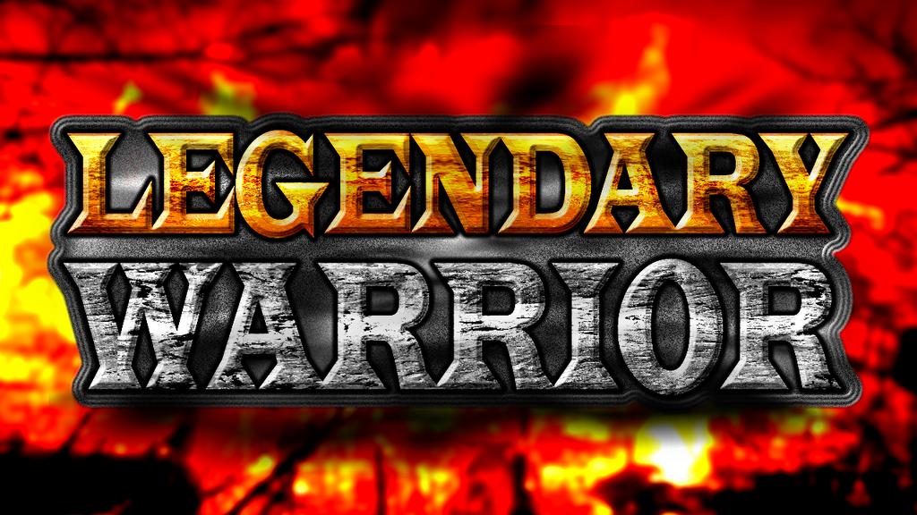 clan legendary warriors lw archive tanki online forum