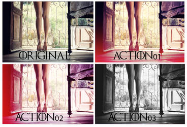 Action03